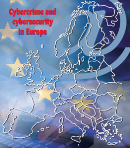 The European CyberCrime and cybersecurity in Europe