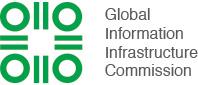 giic-logo