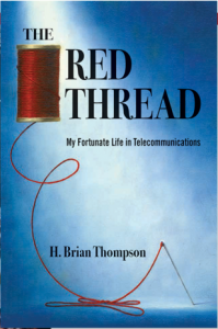 red-thread-199x300